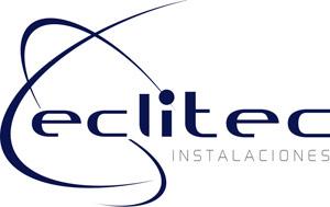 Eclitec